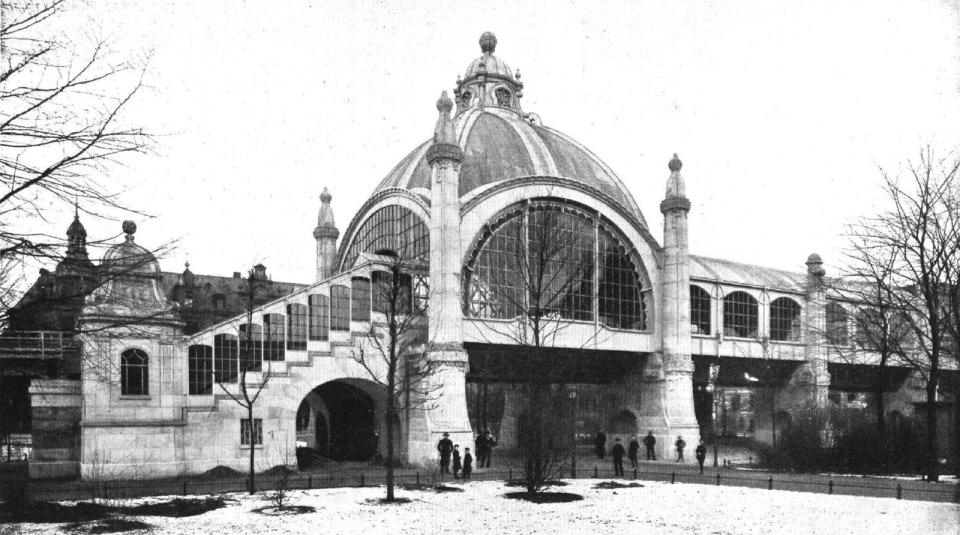 Berlin_Schoeneberg_Nollendorfplatz_U-Bahnhof_1903-1.jpg