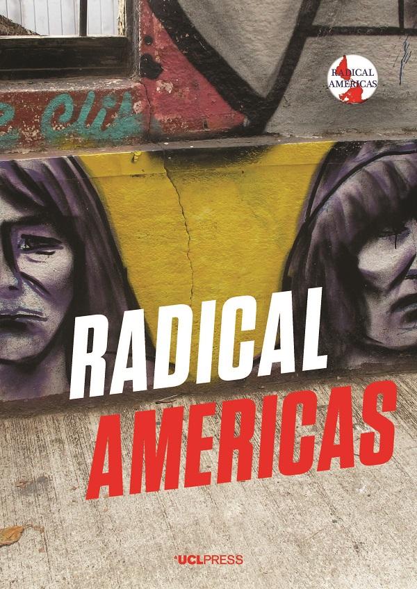 Radical_Americas_cover_-600px.jpg