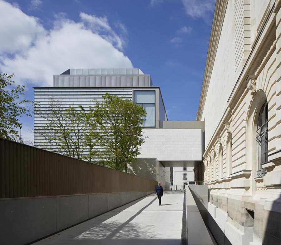 SW_Mus�e-des-Beaux-Arts-de-Nantes_-�HuftonCrow_003.jpg